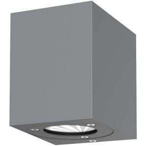 LED-Aussenleuchte Kanto