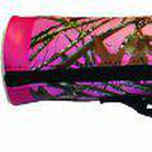 Motorhead Products Canshaft Cooler, Pink Camo by MotorHead Products