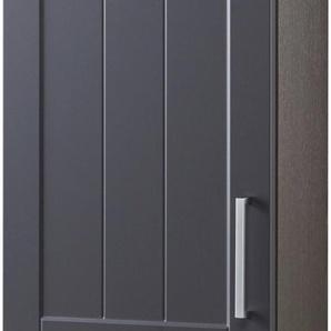 HELD MÖBEL Hängeschrank »Barolo«, Breite 40 cm