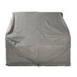 Schutzhülle /Abdeckhaube 164 x 232 cm PROTECT A4 für 3-Sitzer mit Dach