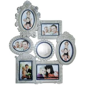 Bilderrahmen Family IV