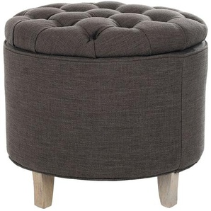Hocker Isabella