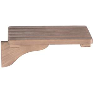 TRENDYBYDEVRIES Tisch »Greenline 175XL«, für Strandkörbe