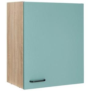 OPTIFIT Hängeschrank »Elga«, Breite 60 cm, grün