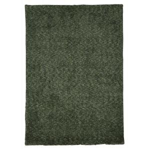 Teppich ROBERTO Polyester THEKO die markenteppiche Roberto_UNI_300 (BL 50x80 cm) THEKO die markenteppiche 90 x 160 cm
