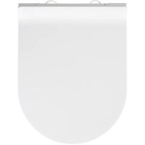 Zurbrüggen Premium WC-Sitz Habos