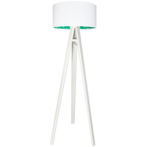140 cm Tripod Stehlampe Belle