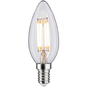 LED-Leuchtmittel Fil III