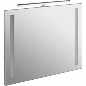 Schildmeyer Spiegel V4