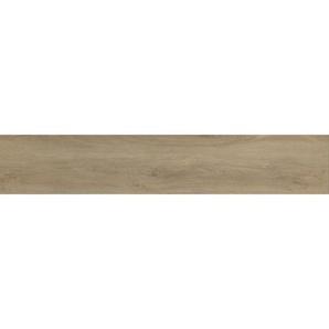 Click-Vinylboden Auburn Oak 5,0 mm