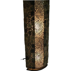 100 cm Säulenlampe
