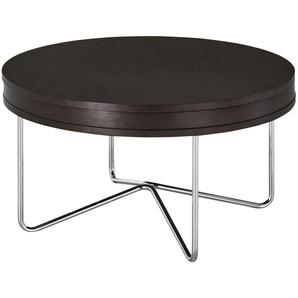 Couchtisch  Esslingen ¦ Maße (cm): H: 45 Ø: [80.0] Tische  Couchtische  Couchtische rund » Höffner