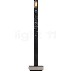 Ingo Maurer My New Flame USB Version, schwarz