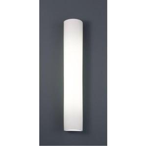 BANKAMP LED Wandlampe BIRS 54 aus Glas