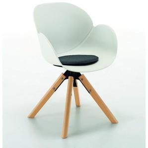Sessel Sushi Niehoff-Sitzmöbel