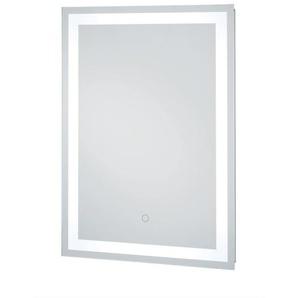 Spiegel ca. 40 x 60 cm