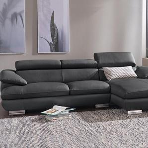 calia italia wohnlandschaften preise qualit t vergleichen m bel 24. Black Bedroom Furniture Sets. Home Design Ideas