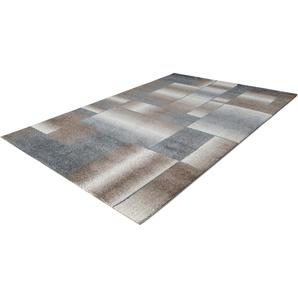 Teppich Polset 350 calo-deluxe rechteckig Höhe 15 mm maschinell gewebt