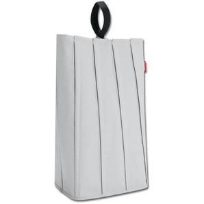 Reisenthel Laundry Bag, Wäschesammler/Wäschesack, Hellgrau