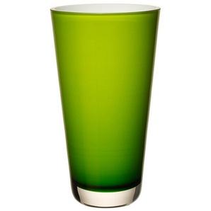 Villeroy & Boch Vase Juicy Lime »Verso«