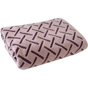 Badetücher »Stripes«, Dyckhoff, mit Muster versehen