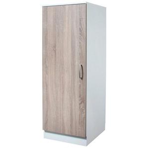 Wiho Küchen Vorratsschrank »Porto«, Breite 50 cm