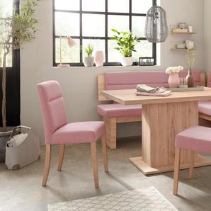 Stühle »Cara« (2 Stück)