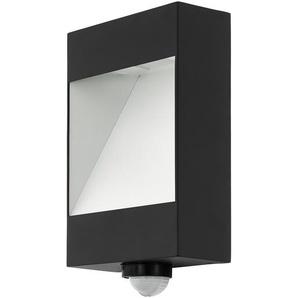 LED-Wandleuchte Manfria II