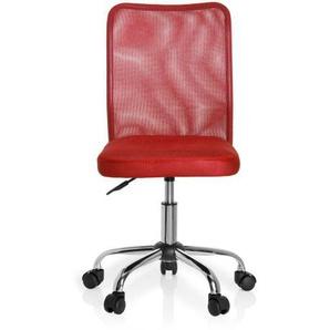 kinder schreibtischst hle in rot preise qualit t vergleichen m bel 24. Black Bedroom Furniture Sets. Home Design Ideas