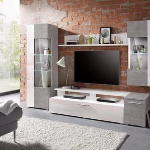 Schöne Schränke Für Ihr Wohnzimmer Bei Moebel24