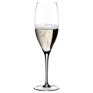 RIEDEL Sektglas / Weinglas 330 ml SOMMELIERS Champagner