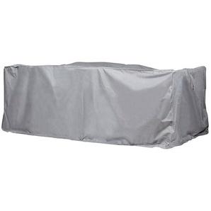 Schutzhuelle Premium (200 x 160 cm)
