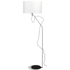 146 cm Spezial-Stehlampe Oslo