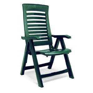 BEST 15200030 Klappsessel Florida, grün