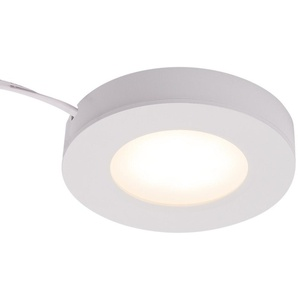 innr Smart Home Zubehör »Puck Lights PL 110«