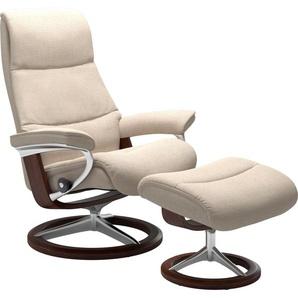 Stressless® Relax-Sessel »View«, beige