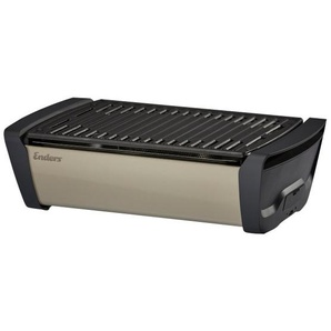 Enders Aurora Tischgrill, taupe