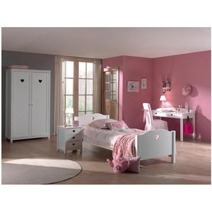 Moderne Komplett-Kinderzimmer | Moebel24