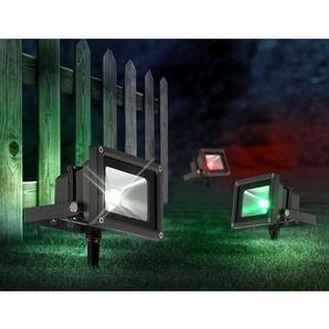 LED-Aussenleuchte Bray