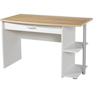 rauch Schreibtisch »Point«