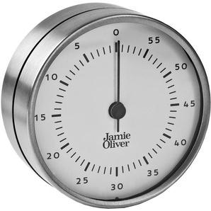 JAMIE OLIVER Eieruhr JB6330