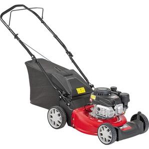 MTD Benzin-Rasenmäher Smart 42 PO