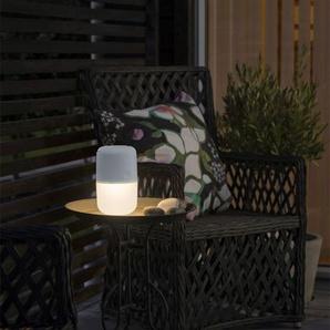 Solarleuchte Assisi Petite I