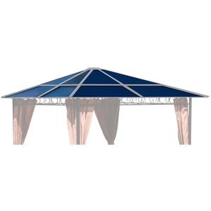 QUICK STAR Ersatzdach für Pavillon »Barcelona 1«, für 300x300 cm