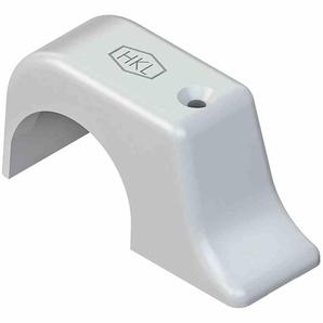 HKL Iso-Nagelschelle 14-17mm