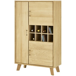 weinregale aus holz preisvergleich moebel 24. Black Bedroom Furniture Sets. Home Design Ideas