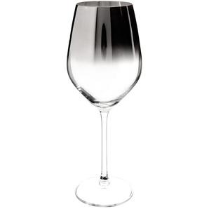 Weinglas Harmonie