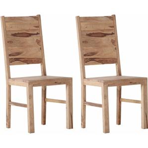 st hle in beige preisvergleich moebel 24. Black Bedroom Furniture Sets. Home Design Ideas