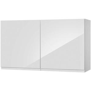 HELD MÖBEL Küchenhängeschrank »Virginia, Breite 100 cm«