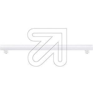 GreenLED Linienlampe S14s L500mm 9W 710l 3861, Farbwiedergabe Ra92